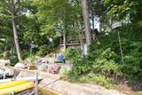N9554 Mill Site Rd - Photo 48