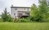 1180 Auburn Rd - Photo 22