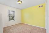 9927 55th Ave - Photo 13