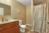 9927 55th Ave - Photo 19