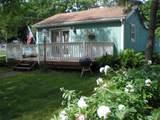 832 Shady Ave - Photo 2