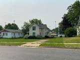 301 State St - Photo 3
