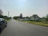 301 State St - Photo 4