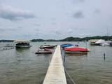 800 Lake St - Photo 5