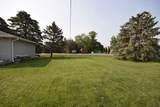 105 Highland Ave - Photo 11