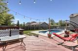 6043 111th Ave - Photo 2