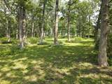 Lt3 Lakeville Rd - Photo 2