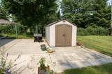 17546 Rogers Dr - Photo 10