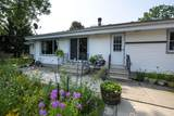 17546 Rogers Dr - Photo 11