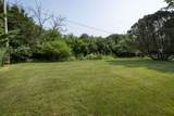 17546 Rogers Dr - Photo 13