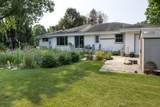 17546 Rogers Dr - Photo 14