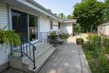 17546 Rogers Dr - Photo 15