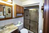 17546 Rogers Dr - Photo 16