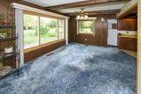 17546 Rogers Dr - Photo 18