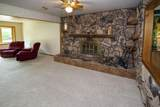 17546 Rogers Dr - Photo 20