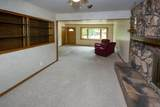 17546 Rogers Dr - Photo 21