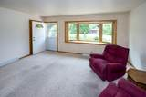 17546 Rogers Dr - Photo 22