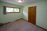 17546 Rogers Dr - Photo 23
