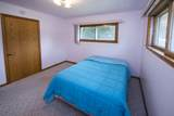 17546 Rogers Dr - Photo 24