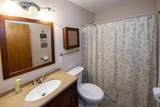 17546 Rogers Dr - Photo 25