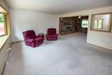 17546 Rogers Dr - Photo 3