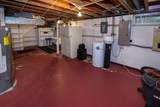 17546 Rogers Dr - Photo 33