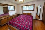 17546 Rogers Dr - Photo 4