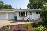 17546 Rogers Dr - Photo 6