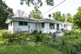 17546 Rogers Dr - Photo 8