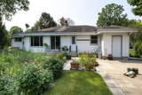 17546 Rogers Dr - Photo 9