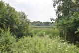 8575 Blackbird Ct - Photo 39