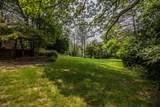 1400 Woodlawn Cir - Photo 25