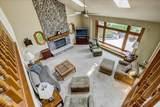636 Oak Lodge Rd - Photo 15
