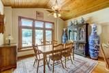 636 Oak Lodge Rd - Photo 16
