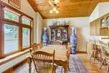 636 Oak Lodge Rd - Photo 17