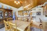 636 Oak Lodge Rd - Photo 18