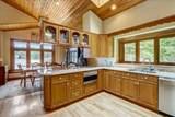 636 Oak Lodge Rd - Photo 22