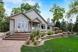 636 Oak Lodge Rd - Photo 3