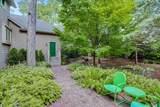 636 Oak Lodge Rd - Photo 41