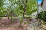 636 Oak Lodge Rd - Photo 42