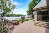 636 Oak Lodge Rd - Photo 43