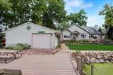 636 Oak Lodge Rd - Photo 47