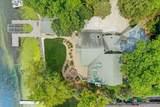 636 Oak Lodge Rd - Photo 48