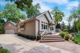636 Oak Lodge Rd - Photo 49