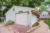 636 Oak Lodge Rd - Photo 5