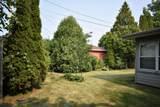 2512 Durand Ave - Photo 26