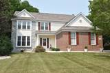 13988 Linfield Dr - Photo 1