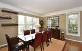 13988 Linfield Dr - Photo 10