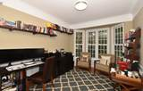 13988 Linfield Dr - Photo 12