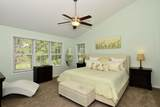 13988 Linfield Dr - Photo 13